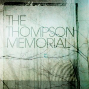 Image pour 'the thompson memorial'