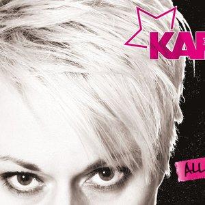 Image for 'Karla5000'