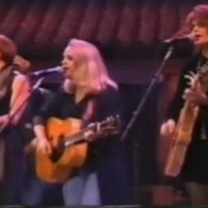 Image for 'Shawn Colvin;Mary-Chapin Carpenter;Rosanne Cash'