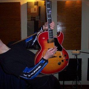Imagem de 'The John Turner Band'