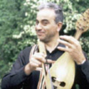Image for 'Angel Dobrev'