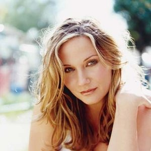 Image for 'Jennifer Nettles'