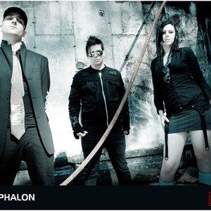 Image for 'Encephalon'