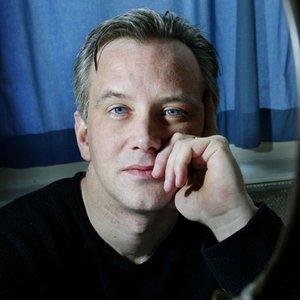 Image for 'Peter Adriaansz'