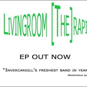 Imagen de 'The Livingroom [The]rapists'