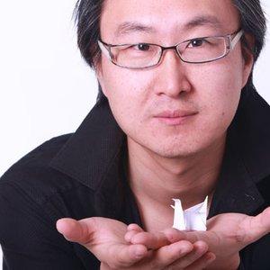 Image for 'Makoto Sakurada'