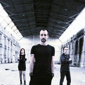 Image for 'Blutzukker'