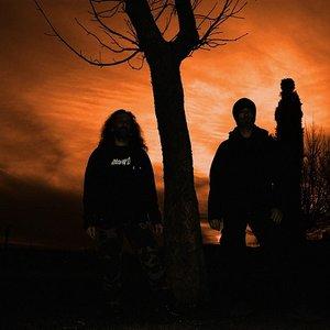 Image for 'Graveyard Of Souls'