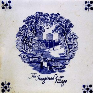 Image for 'Eliza Carthy/Chris Wood/Transglobal Underground/The Young Copper Family'