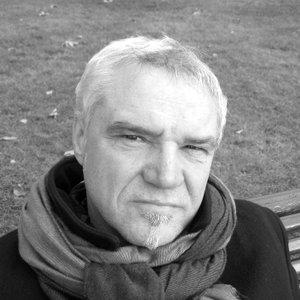 Bild für 'Gérard Pitiot'