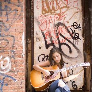 Image for 'Sarah Solovay'