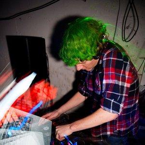 Image for 'DJ Seitz'