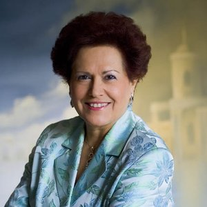 Image for 'Dubravka Tomsic'