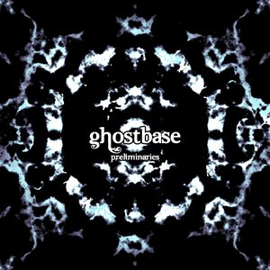 Image for 'Ghostbase'