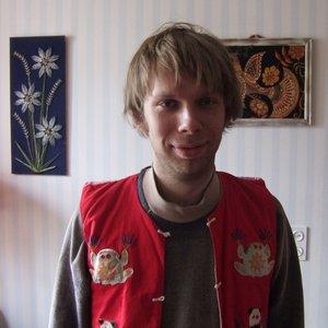 Image for 'Jan Anderzen'