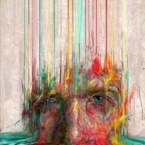 Image for 'David Keller'