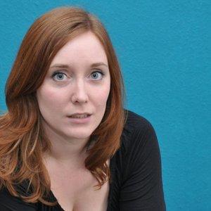 Image for 'Helene Pawlitzki'