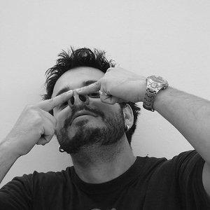 Image for 'Luca Marzano'