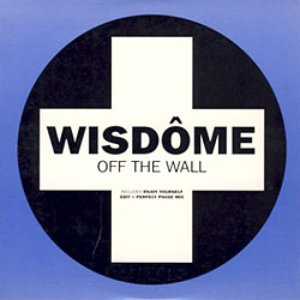 Image for 'Wisdome'