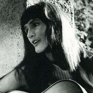 Image for 'Rosalie Sorrels'