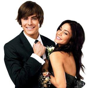 Bild für 'Troy & Gabriella'