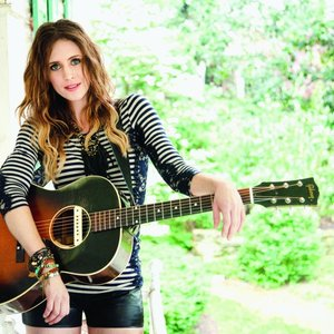 Image for 'Kelleigh Bannen'
