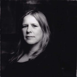 Bild für 'Sinikka Langeland'