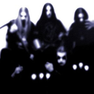 Image for 'Darkempire'