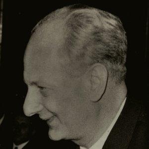 Image for 'Andras Korodi'