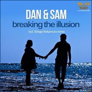 Изображение для 'Dan & Sam'