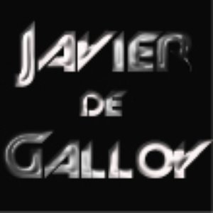 Image for 'Javier de Galloy'