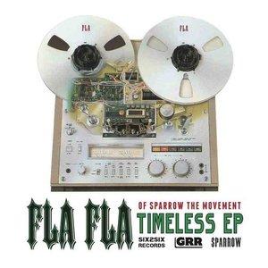 Image for 'Fla Fla'