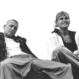 Image for 'Mono & Nikitaman'