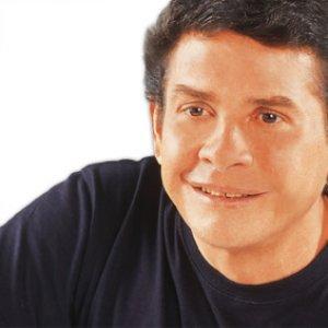 Image for 'Rodolfo y Su Tipica'
