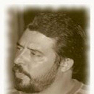 Image for 'Mestre Mintirinha'