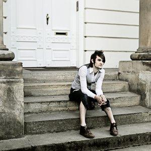 Image for 'Ashley Hicklin'