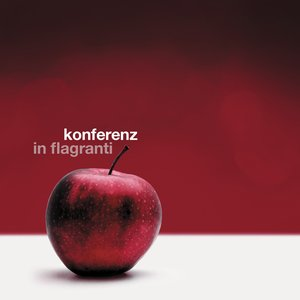 Image for 'KonFerenz'