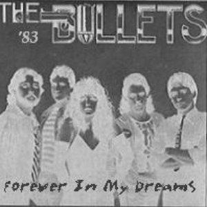 Image for ''83 Bullets'