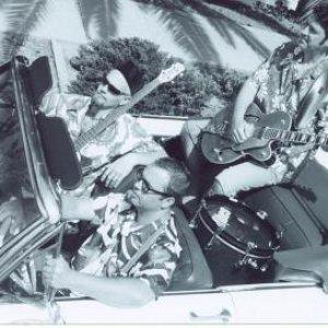 Image for 'Surf Cinema'