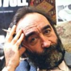 Image for 'Mehmet Güreli'