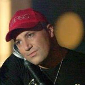 Image for 'DJ Nick'