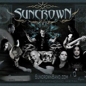 Imagem de 'Suncrown'