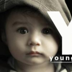 Image for 'Youngen'