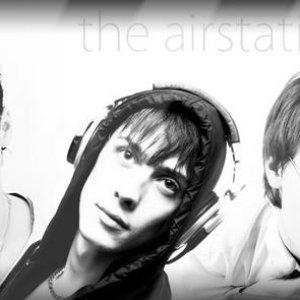Bild für 'The Airstatic'