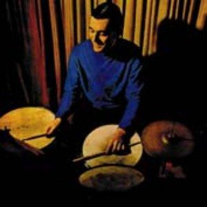 Image pour 'Milton Banana Trio'