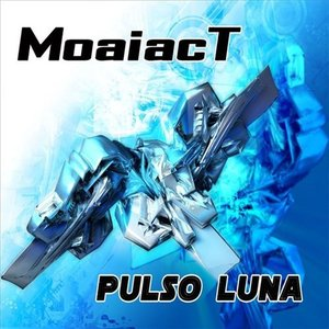 Image for 'MoaiacT'