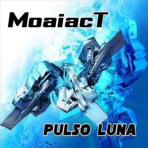 Bild für 'MoaiacT'