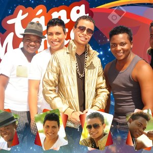 Image for 'Grupo Tá na Mente'