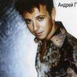 Image for 'Andrey Gubin'