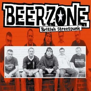 Image for 'Beerzone'
